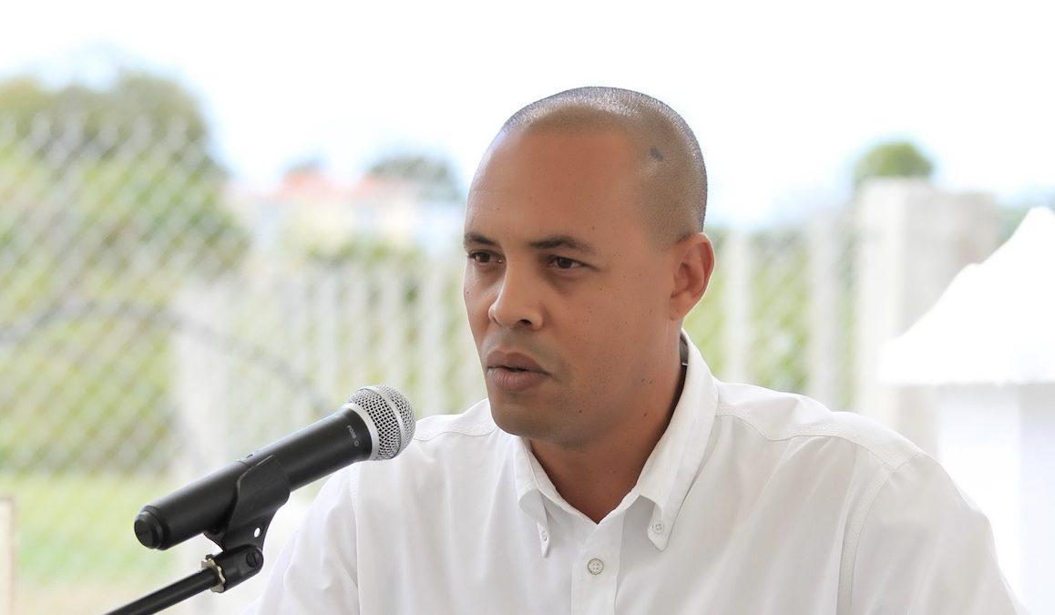 MPI de Guadeloupe, l'industrie péyi
