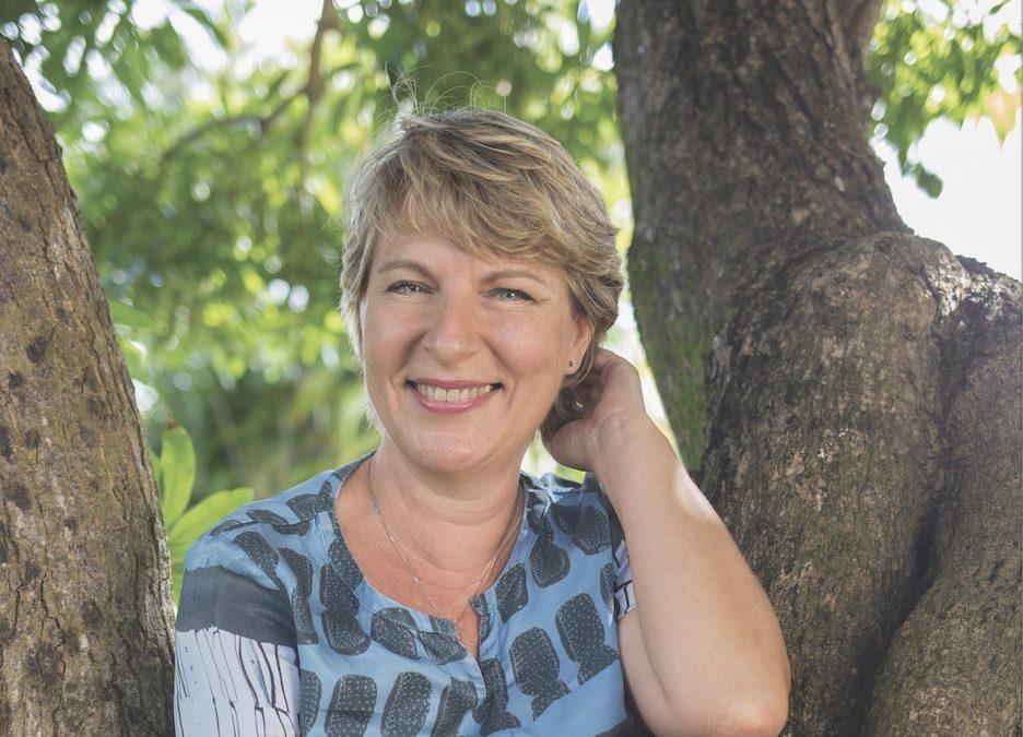 Réseau Entreprendre Martinique au service de la nouvelle génération