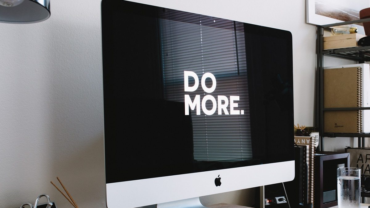 La boîte à outils pour booster la productivité de votre entreprise