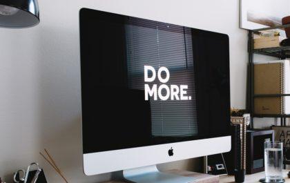 Ecran-outils-productivite