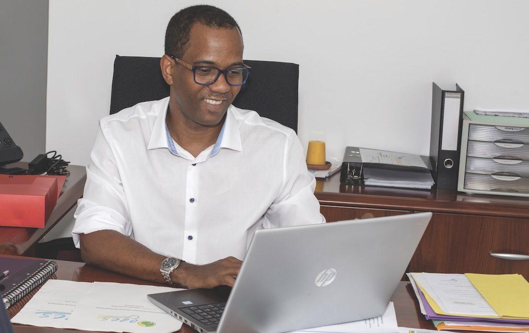 Créer une SPL, l'exemple de la SOGES en Martinique