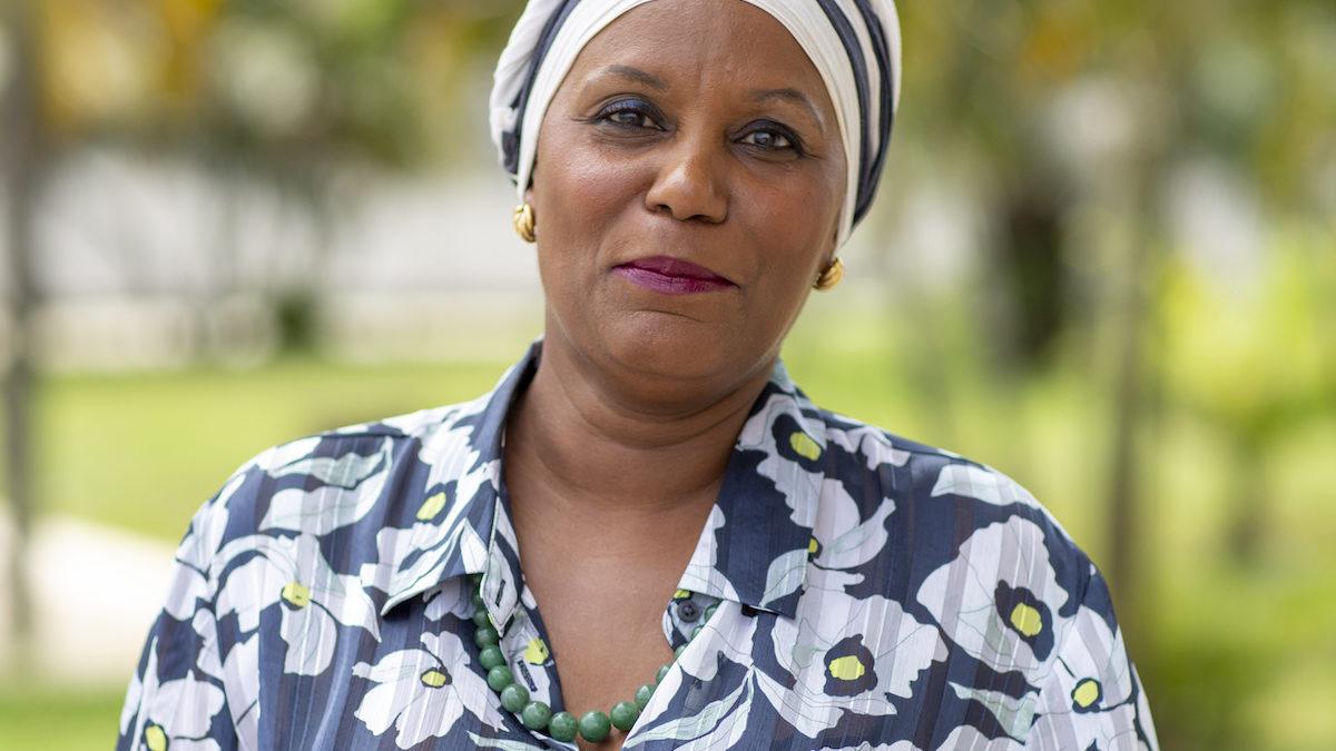 Université de Guyane : une licence pro pour initier la filière tourisme