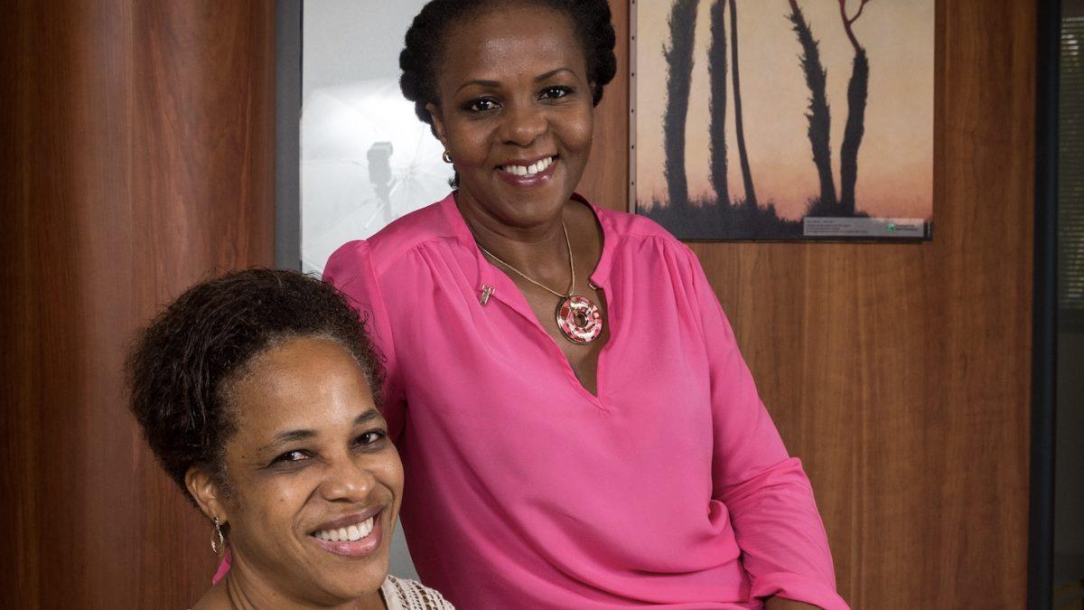 BNP Paribas Antilles-Guyane : sensibiliser les jeunes à l'entrepreneuriat