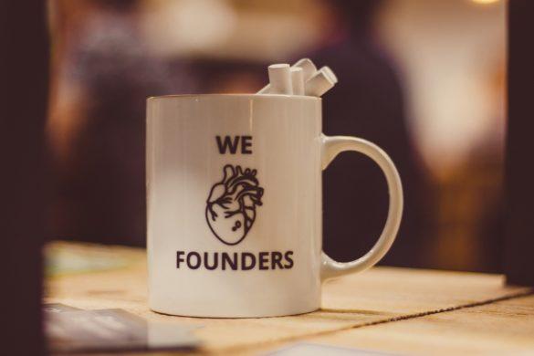 Startups-fondateurs