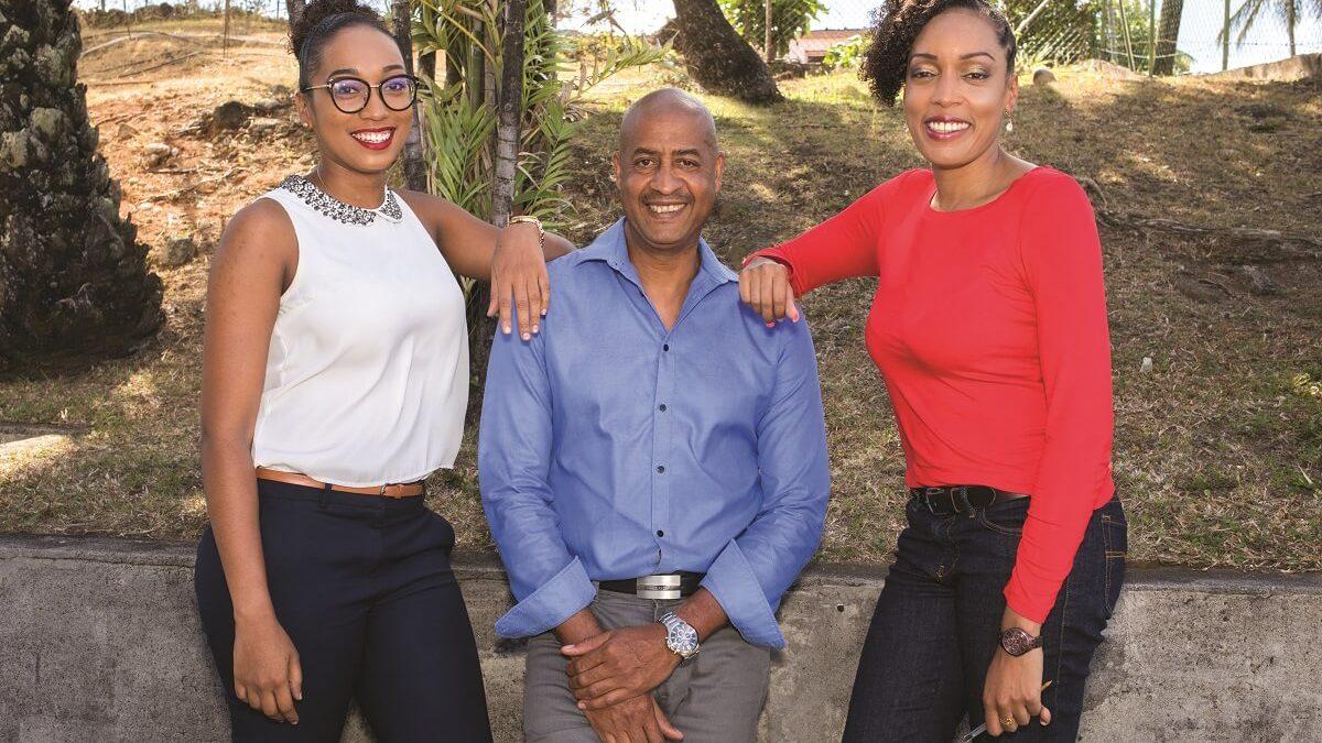 Le courtier Antilles Assurances : performance humaine et tarifaire