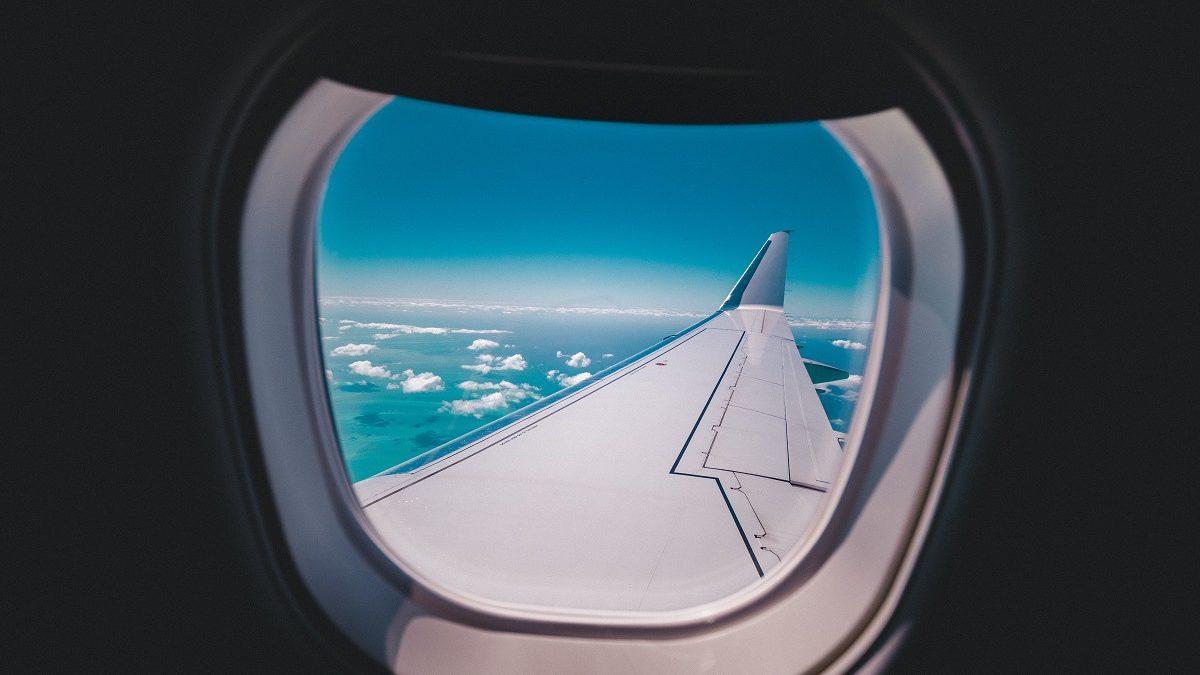 Avily : développer l'aviation d'affaires aux Antilles