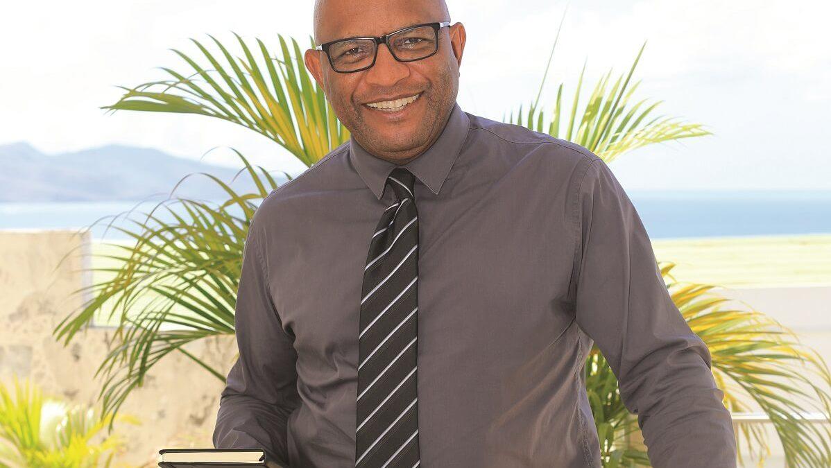 La CMAR Martinique se modernise pour valoriser les artisans
