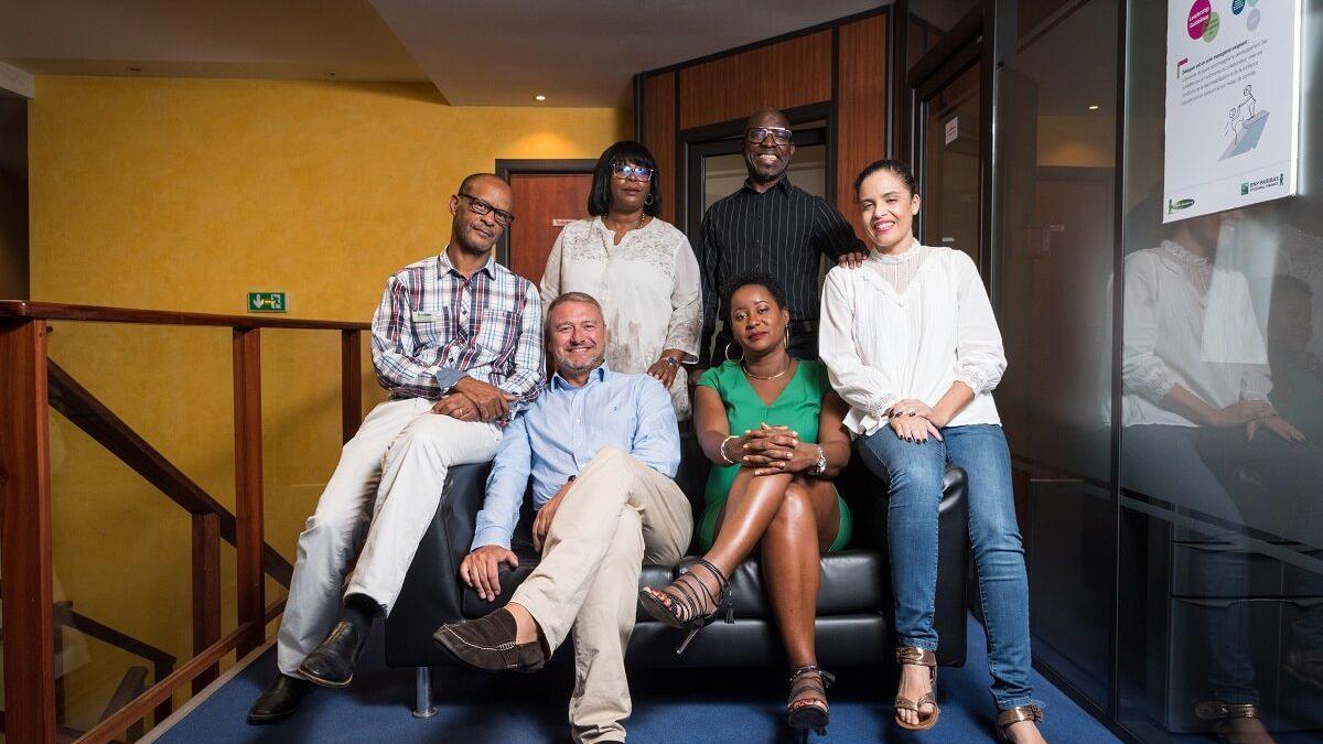 Crédit Moderne Antilles-Guyane : partenaire financier responsable