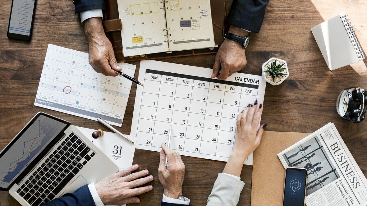 Créer de la cohésion d'équipe avec Solutio Group