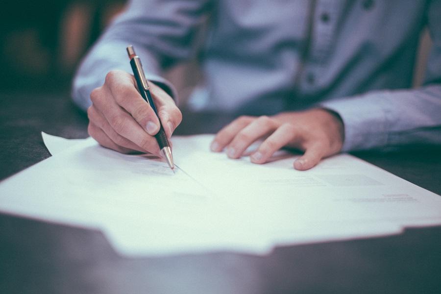 contrat-preteur-emprunteur-banque