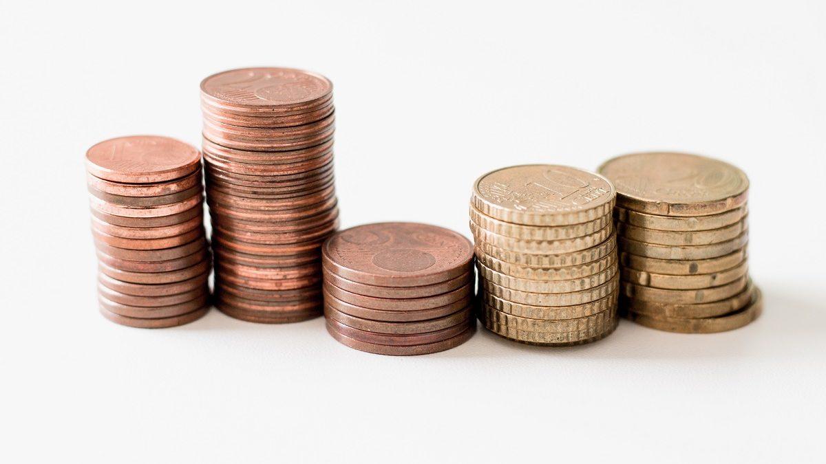 Le crédit à la consommation : fonctionnement et conditions
