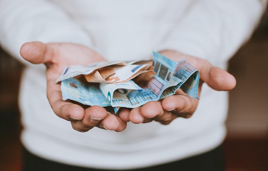 Dossier : Financer vos projets, Optimiser vos opportunités