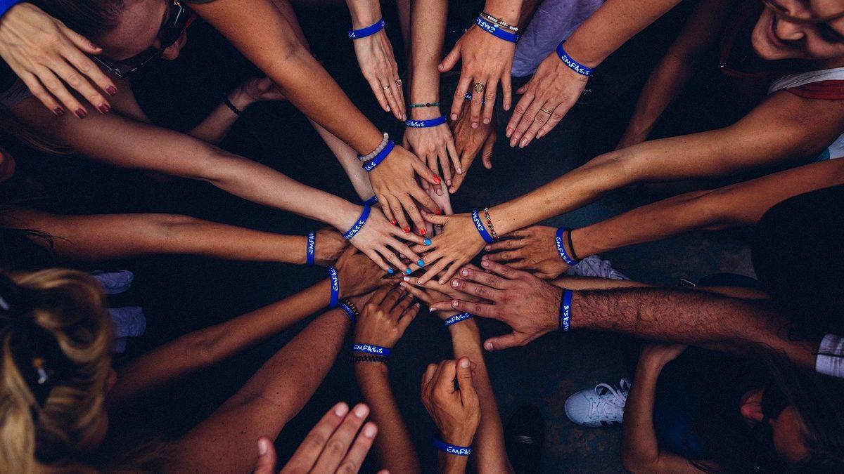 Team Building : un outil puissant de cohésion d'équipe ?
