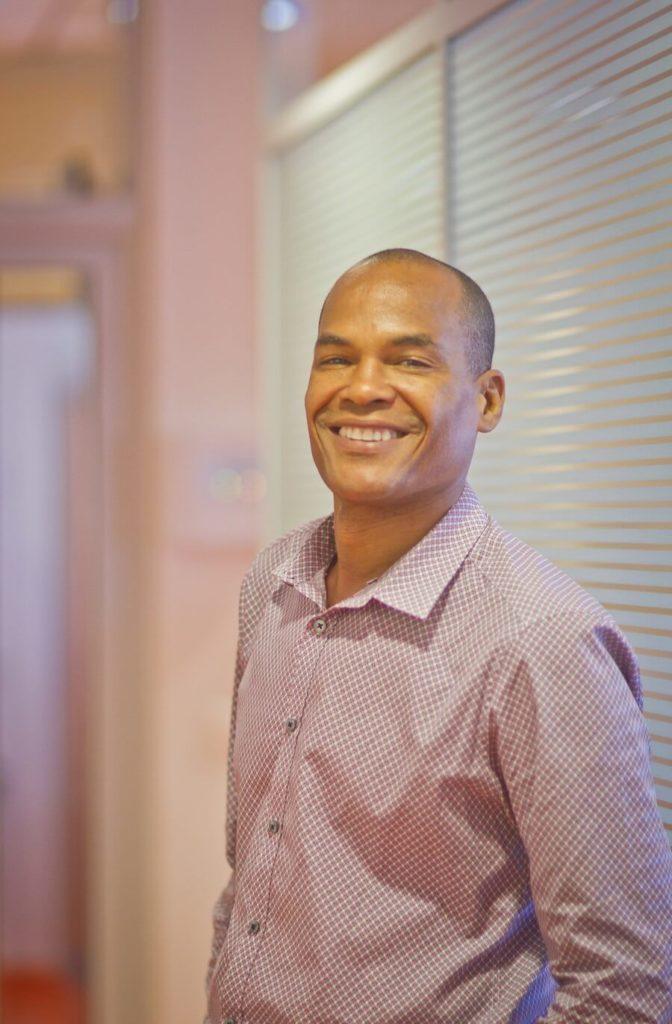 Membre du Comité des Assureurs Antilles-Guyane