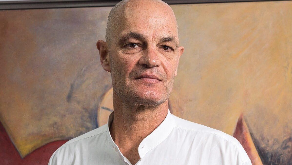 Cabinet Morton & Associés : l'expertise de l'avocat Jacques Witvoet