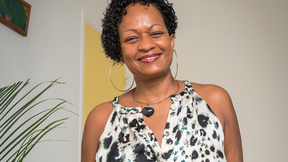 KP Consultant : 30 ans d'expertise pour accompagner vos projets financiers