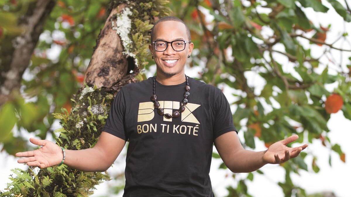 Bon Ti Koté, guide en ligne des bonnes adresses en Guyane