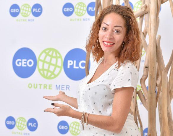 Membre de GEO PLC Outre-mer, entreprise de rénovation énergétique