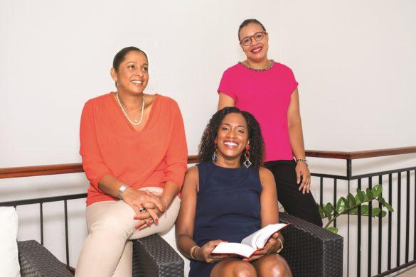 Avocats experts de l'indivision du cabinet Mezen, Lise-Cadoré et Saint-Cyr