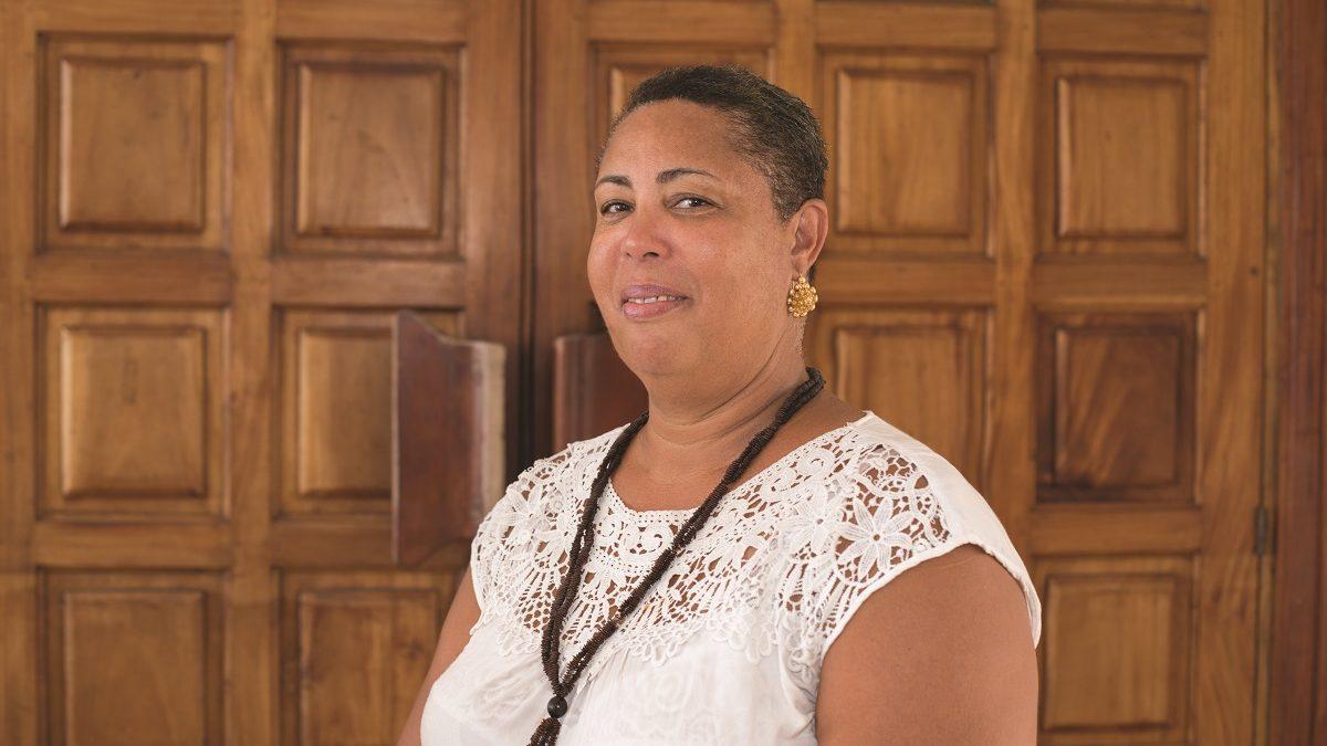 (Re)découverte du CFA de la Chambre de Métiers et de l'Artisanat Martinique