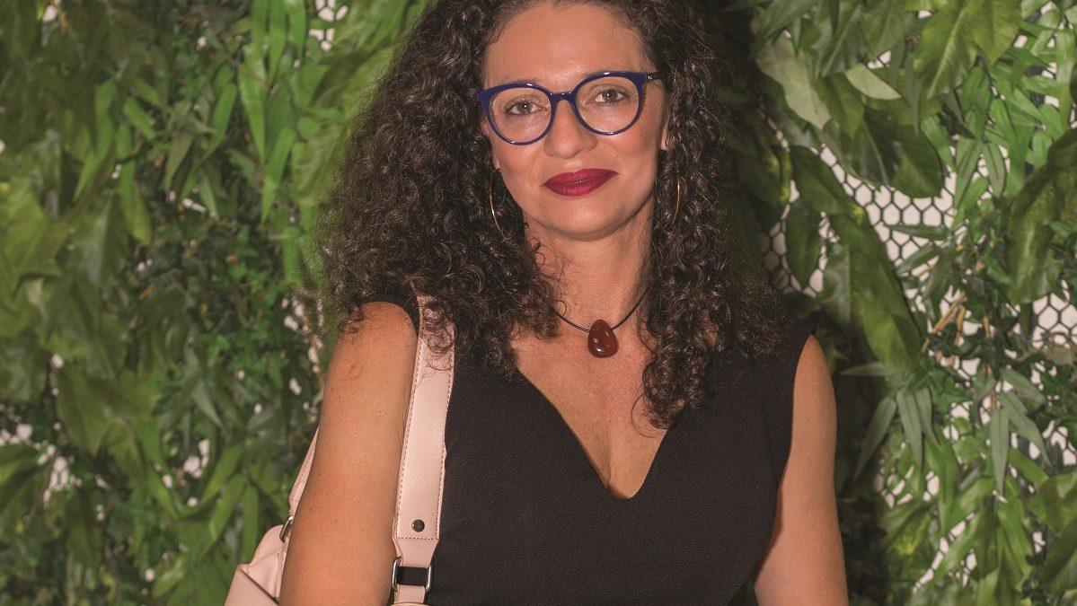 ESSEC MC2 Martinique : Nouveau cursus en stratégie digitale