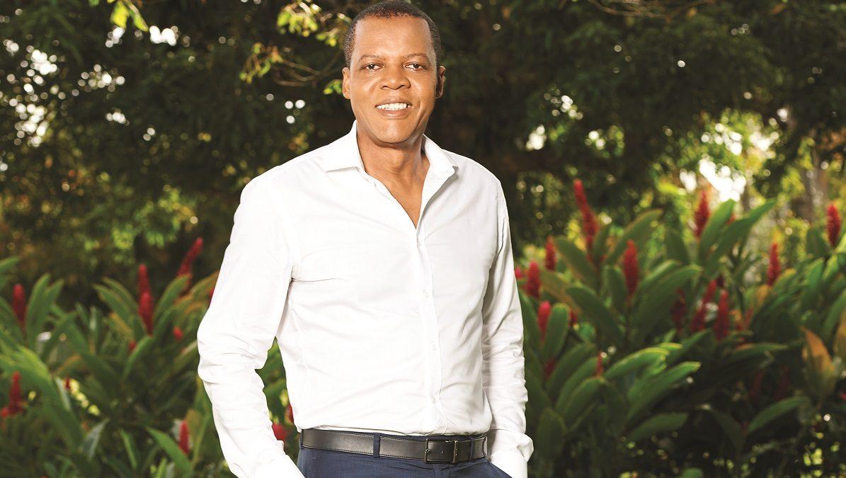Parc national de Guadeloupe : la biodiversité sous haute protection