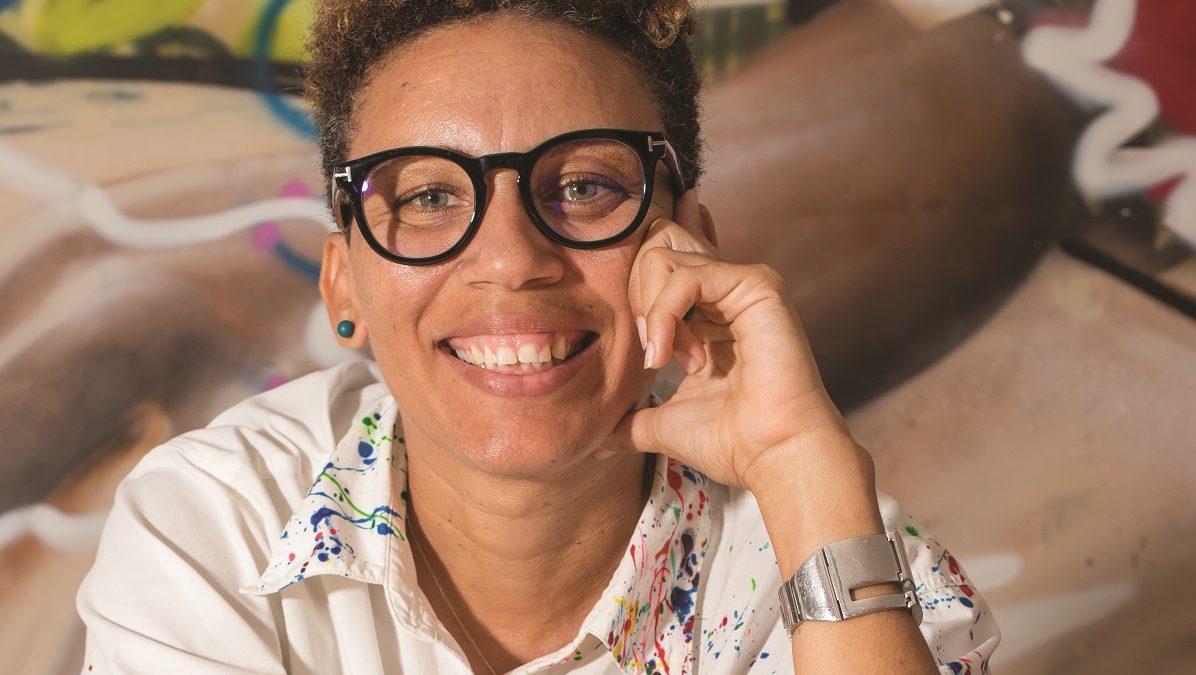 Réseau Entreprendre : la vision de sa directrice, Stéphanie Pécôme