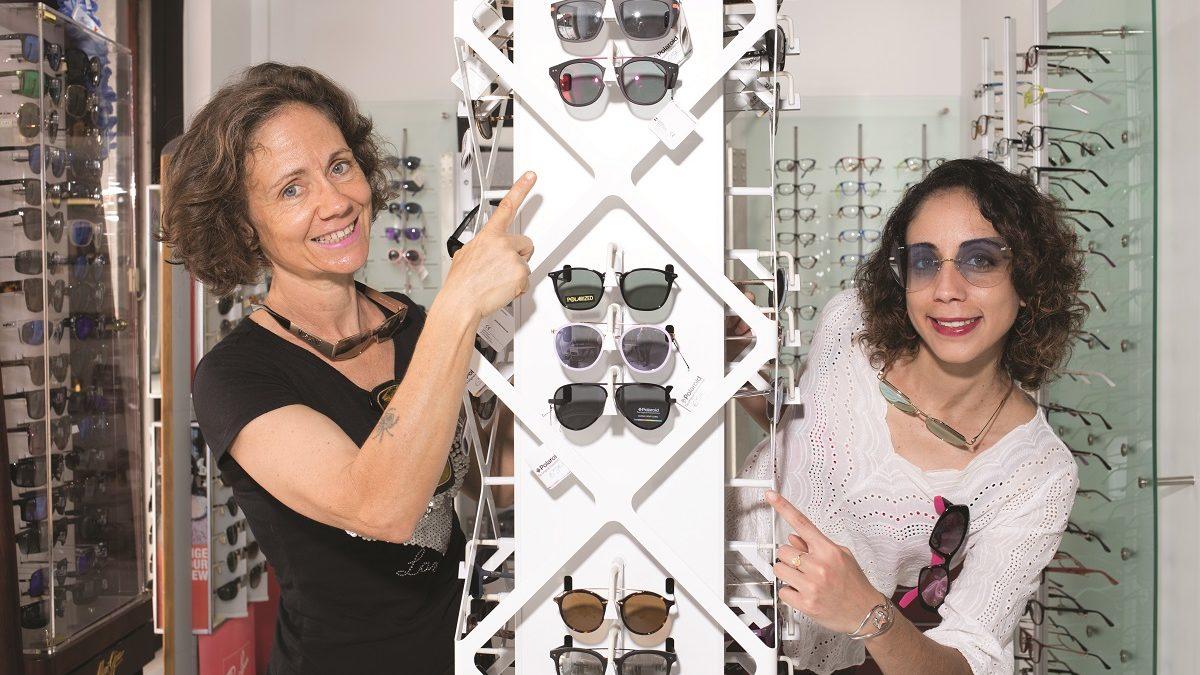 Conseils sur les lunettes de soleil pour enfants avec Clin d'Œil Cluny