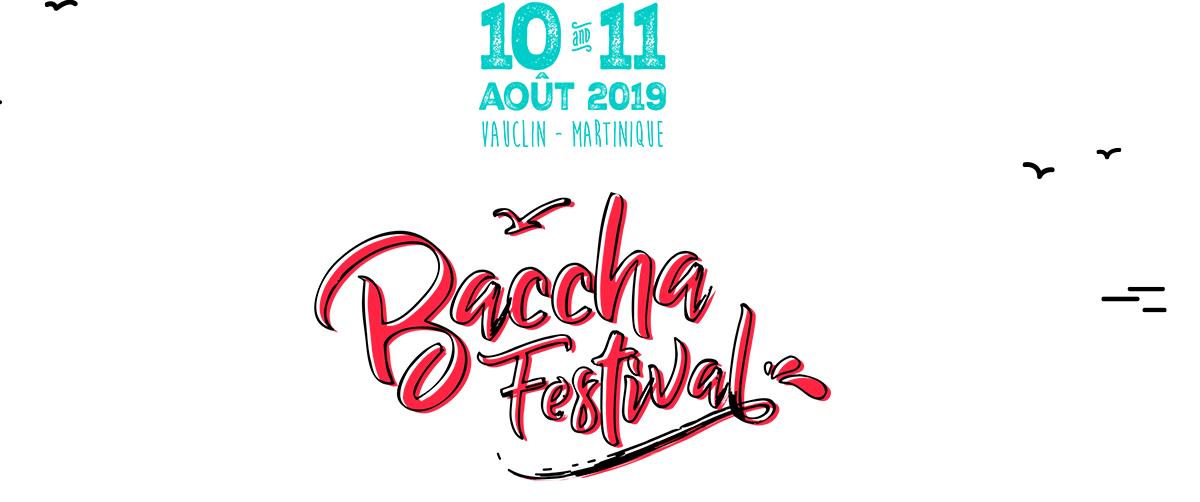 Le Baccha Festival : festif, vert, économique et connecté