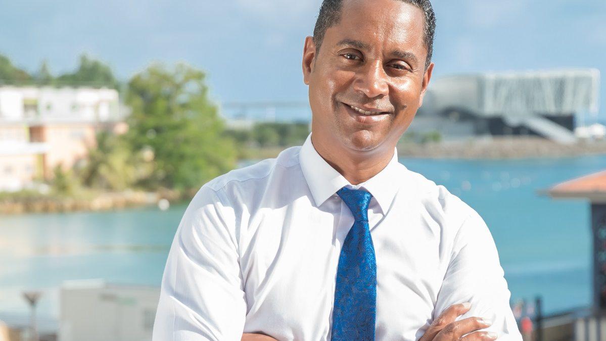 CTIG : Faîtes l'expérience des Iles de Guadeloupe