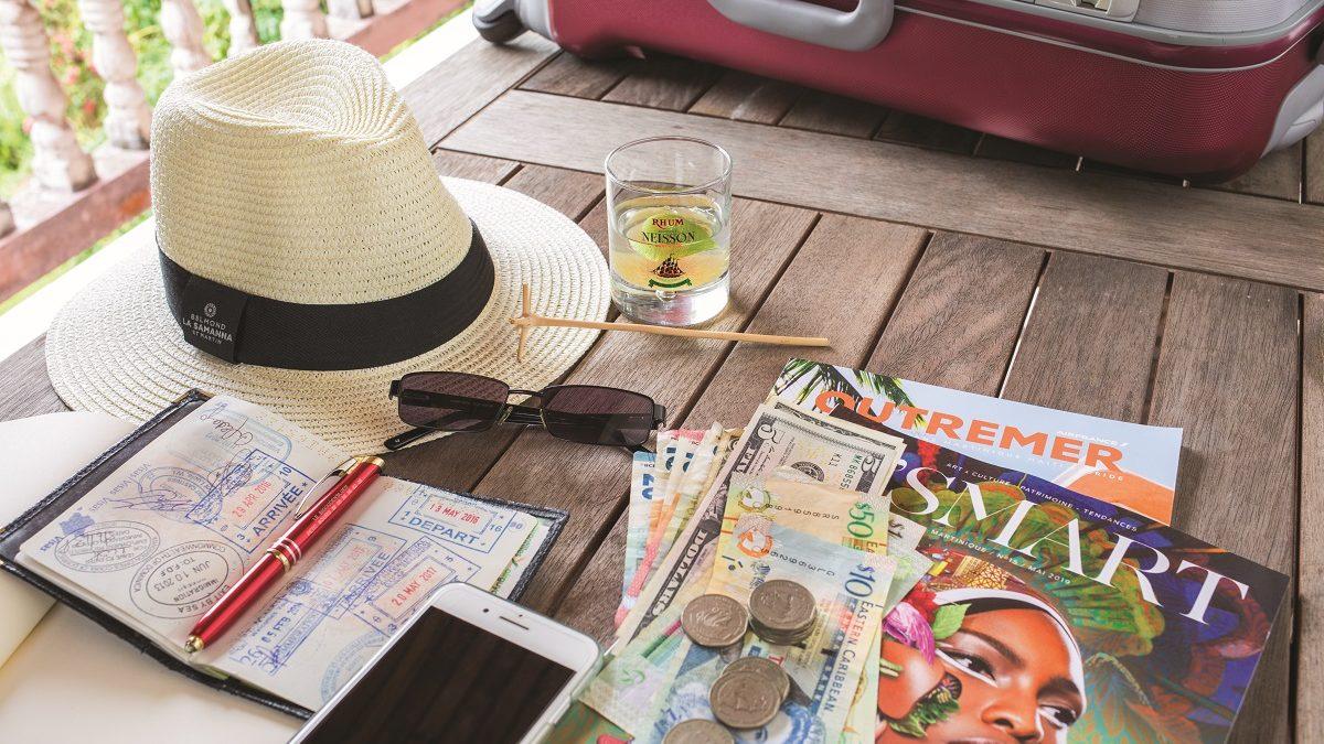 Le tourisme aux Antilles-Guyane : créativité et savoirs-faire
