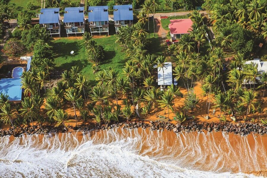 Les meilleures activités pour découvrir la nature et la culture de la Guyane