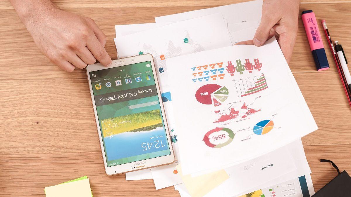 Transformation digitale : mieux connaître et fidéliser ses clients