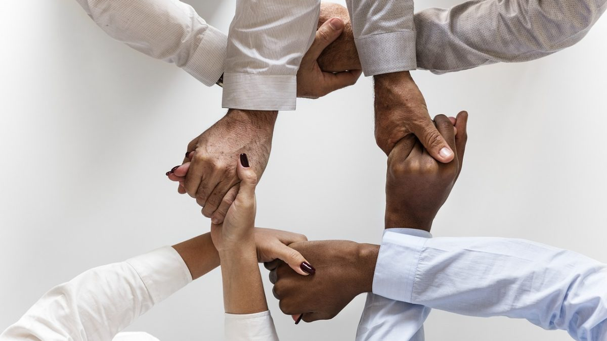 BNP Paribas Antilles-Guyane, partenaire de tous les jeunes
