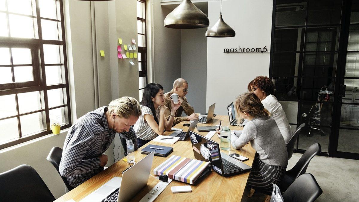 Comment booster la réunion de travail pour plus d'efficience ?