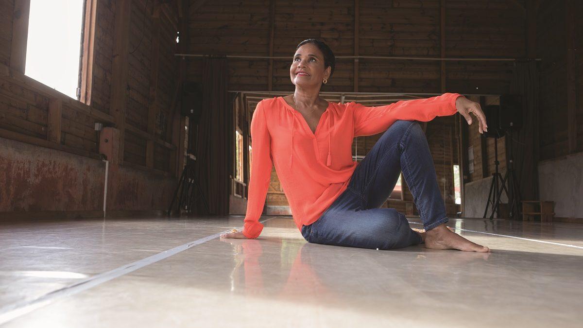 Compagnie Christiane Emmanuel, 30 ans de danse contemporaine