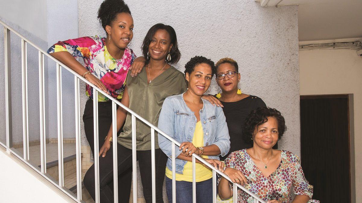 Devenir chef d'entreprise avec les Packs formation de la CMAR Martinique