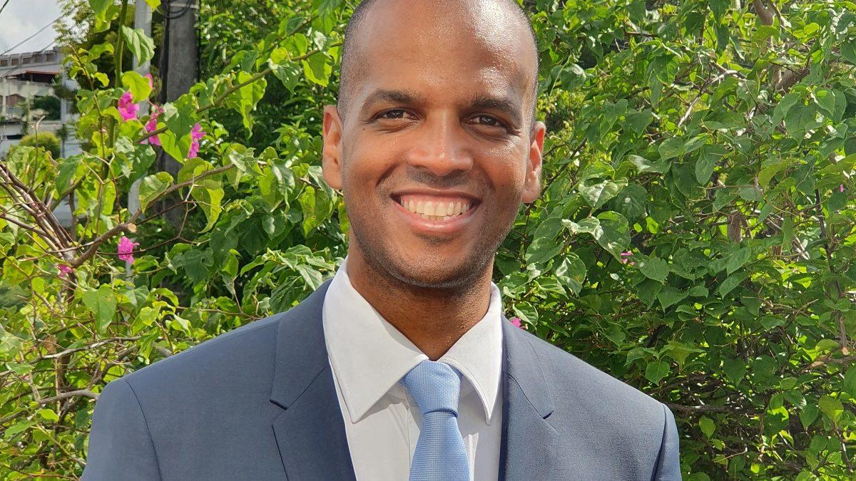 La gestion privée, pour optimiser son patrimoine aux Antilles-Guyane