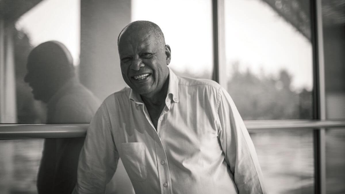 ICM : leader du BTP à l'origine d'ouvrages remarquables en Guadeloupe