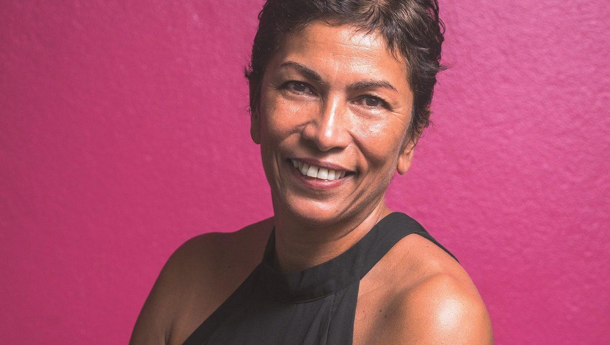 Le Réseau Entreprendre Guadeloupe dévoile ses actions et ambitions