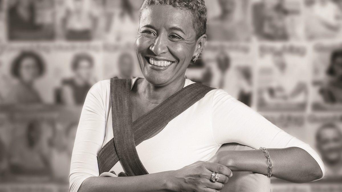 Sylviane Eugène : méthode d'apprentissage et réussite scolaire pour tous