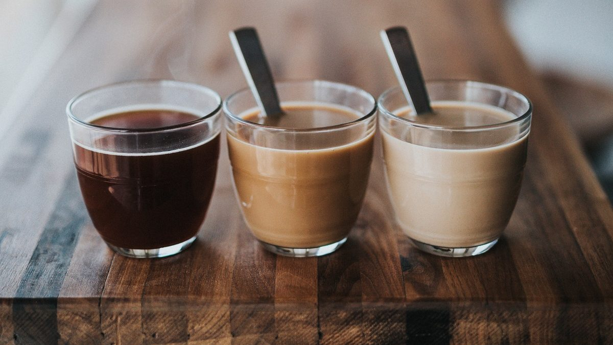 Nestlé lance sa gamme Starbucks aux Antilles-Guyane