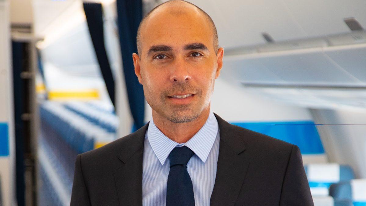 Un Centre des métiers de l'aérien et un simulateur de vol en Guadeloupe