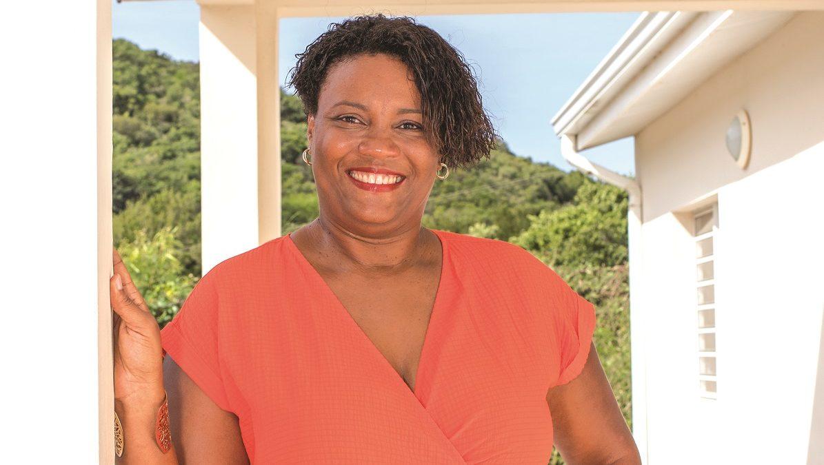 Bizness Mam : Sabine Larive, consultante RH et ingénieur pédagogique