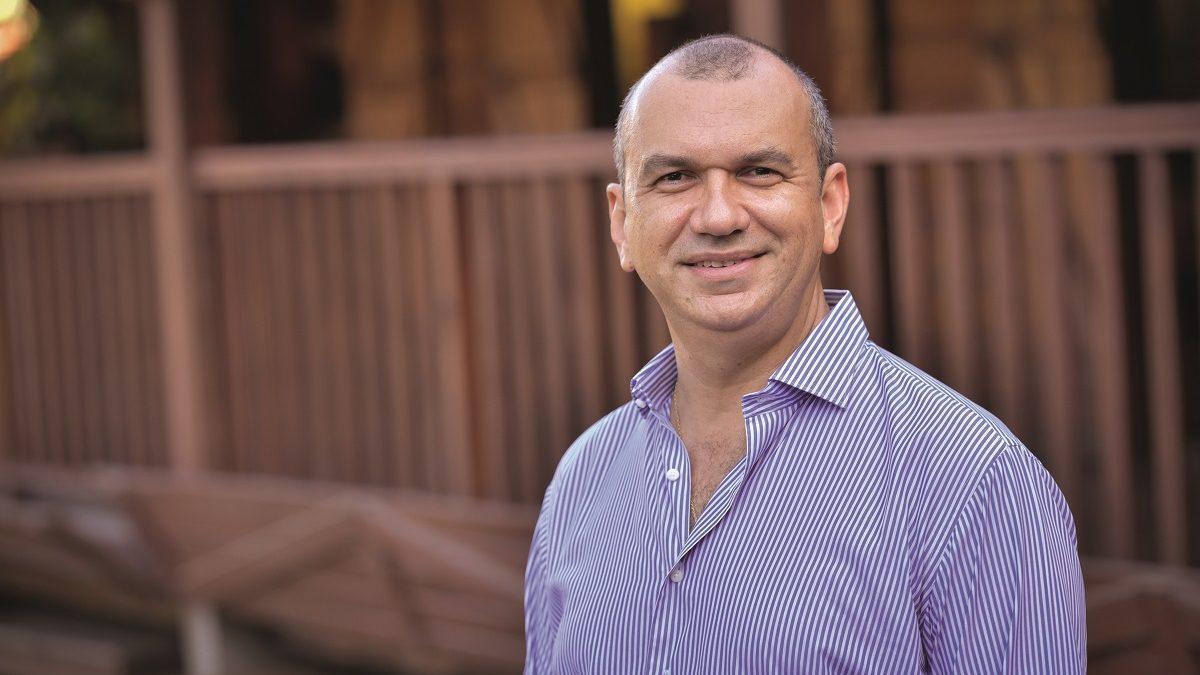 Filière du café guadeloupéen : état des lieux et perspectives d'évolution
