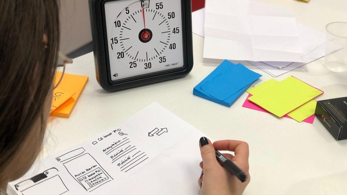 Gestion du temps de travail : méthodes pour améliorer sa productivité
