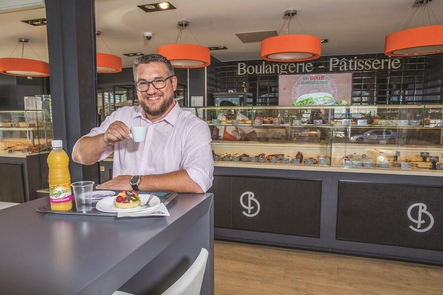 Baguet Shop, 15 ans de gourmandise et de beaux projets en perspective