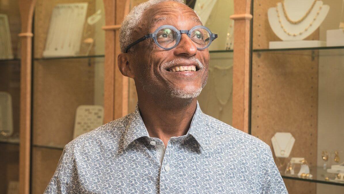 Bijouterie Fritz Louis, bijoutiers et créateurs de père en fils à Pointe-à-Pitre