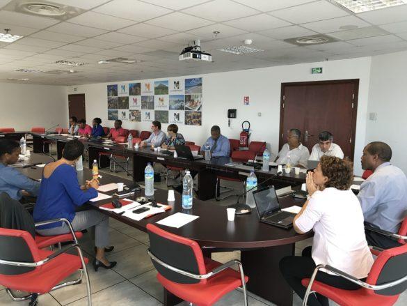Séminaire sur les délais de paiement organisé par Contact-Entreprises