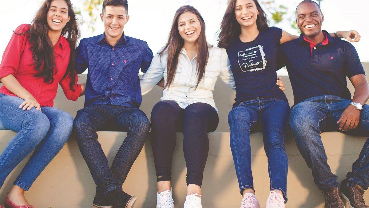 NQT : 5 ans d'accompagnement des jeunes diplômés d'Outre-mer